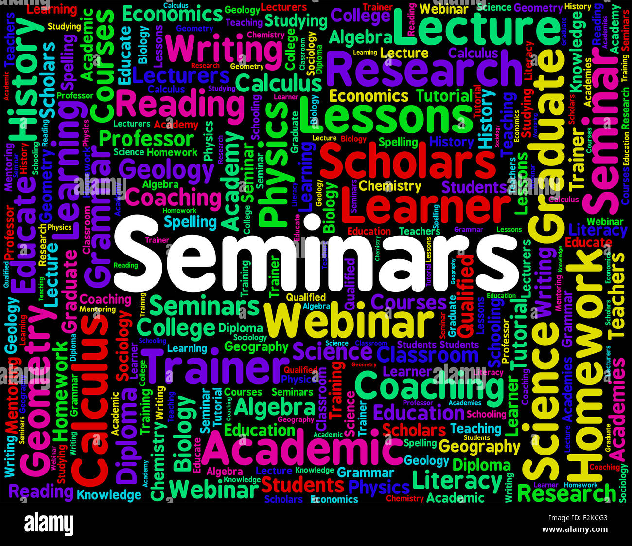 Help writing geology speech microsoft word templates thesis