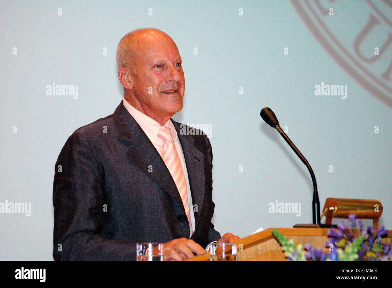 Norman Foster Stock Photos & Norman Foster Stock Images - Alamy