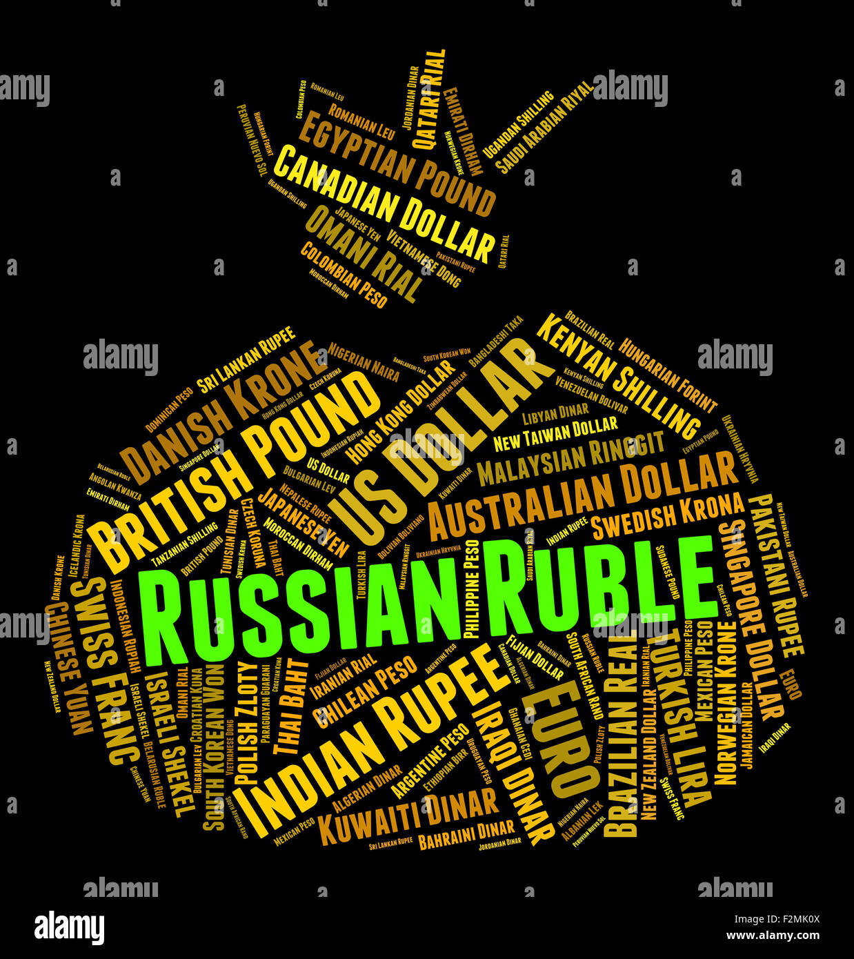 Forex russian ruble books about trading forex