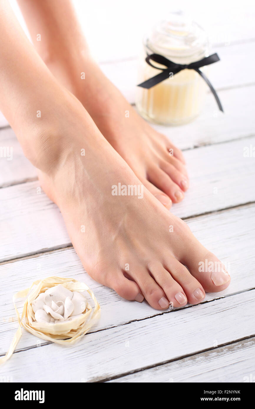 Beautiful womens feet pics
