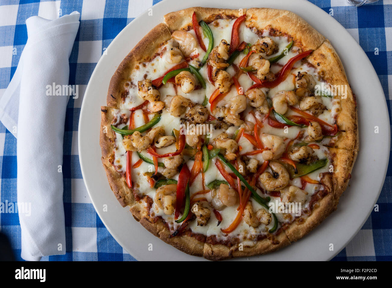 New York Pizza Stock Photos & New York Pizza Stock Images - Alamy