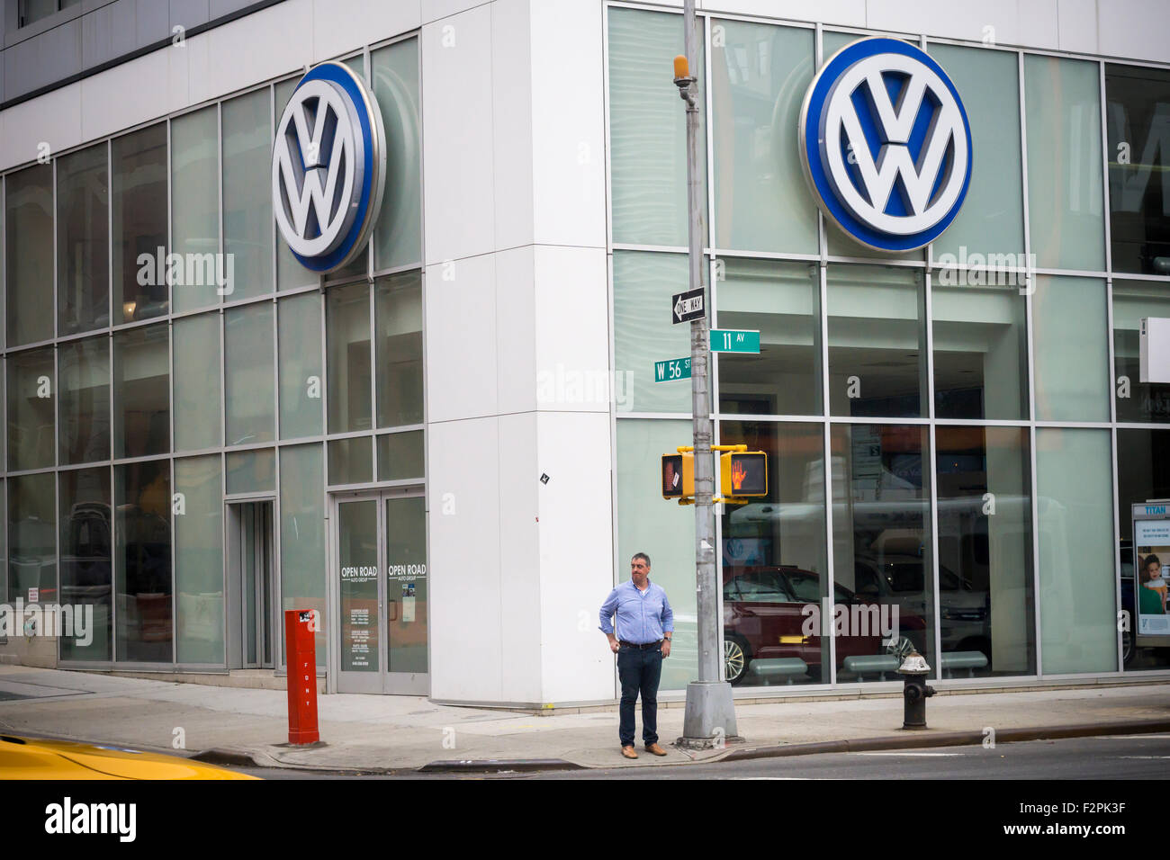 night used at new eich dealer to cloud volkswagen welcome sartell vw dealership st