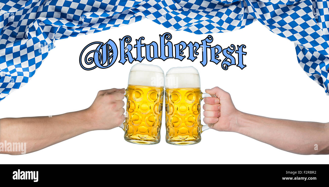 how to say cheers in german