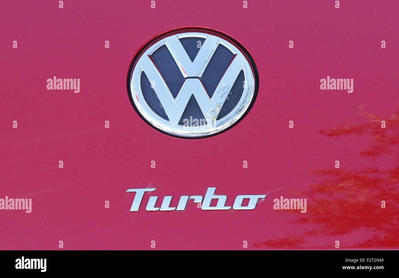 Cars Volkswagen Stock Photos Cars Volkswagen Stock Images Page