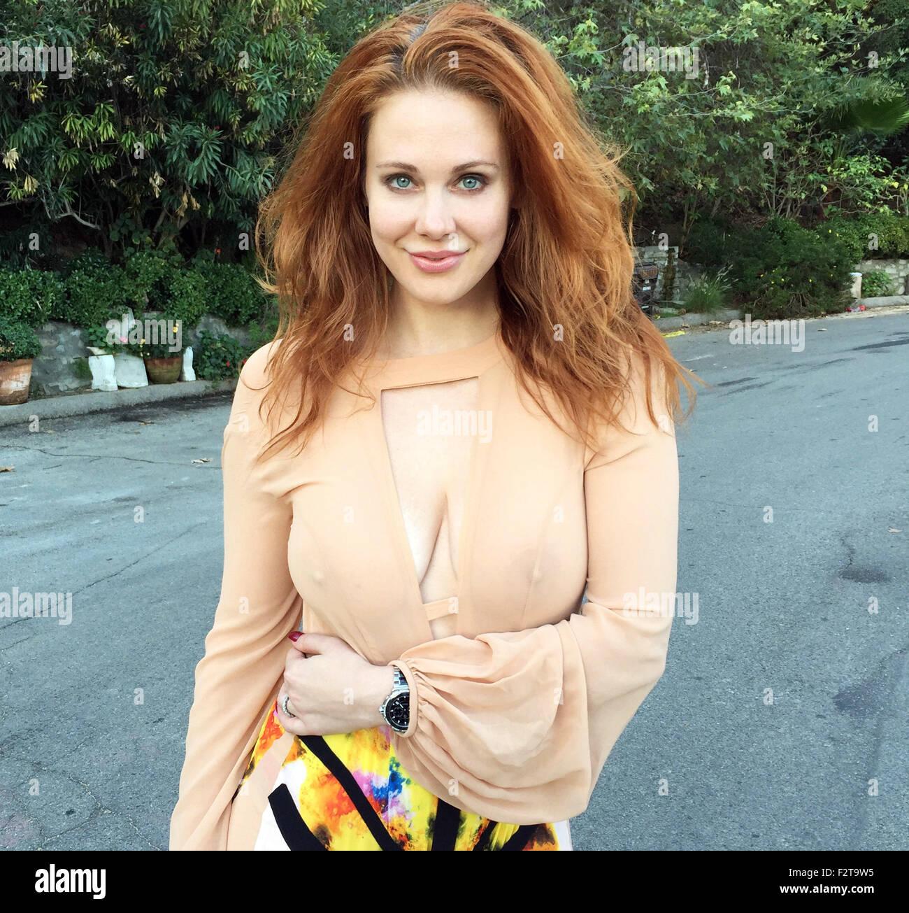 naked (67 photos), Sexy Celebrity fotos