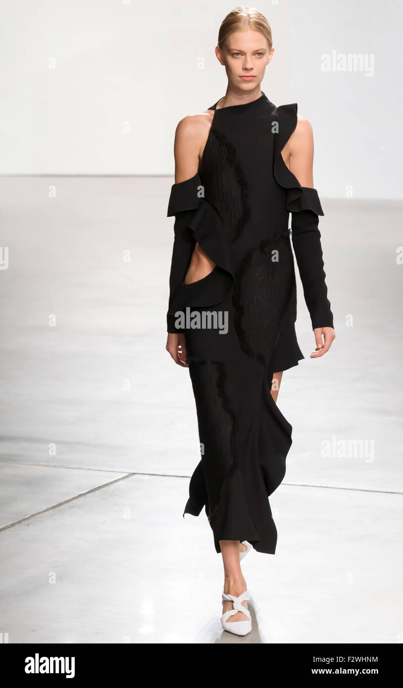 Celebrity Lexi Boling nudes (31 photo), Tits, Hot, Instagram, cameltoe 2015