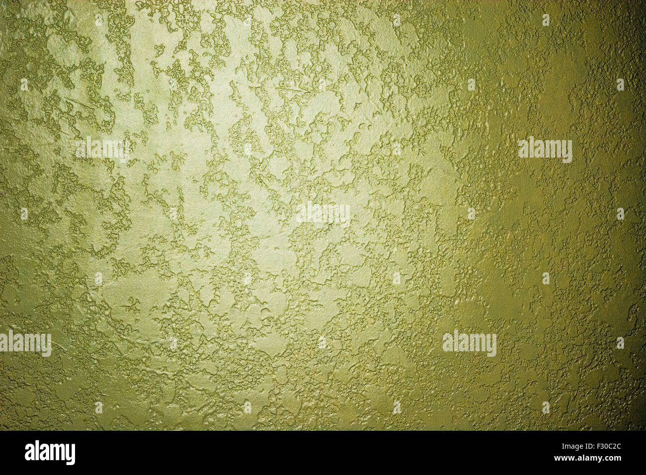 Gold Wall Paint Stock Photos & Gold Wall Paint Stock Images - Alamy