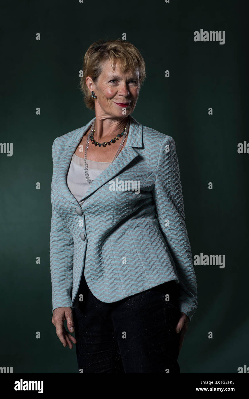Celia Imrie nude (52 photos), Ass, Cleavage, Instagram, see through 2018