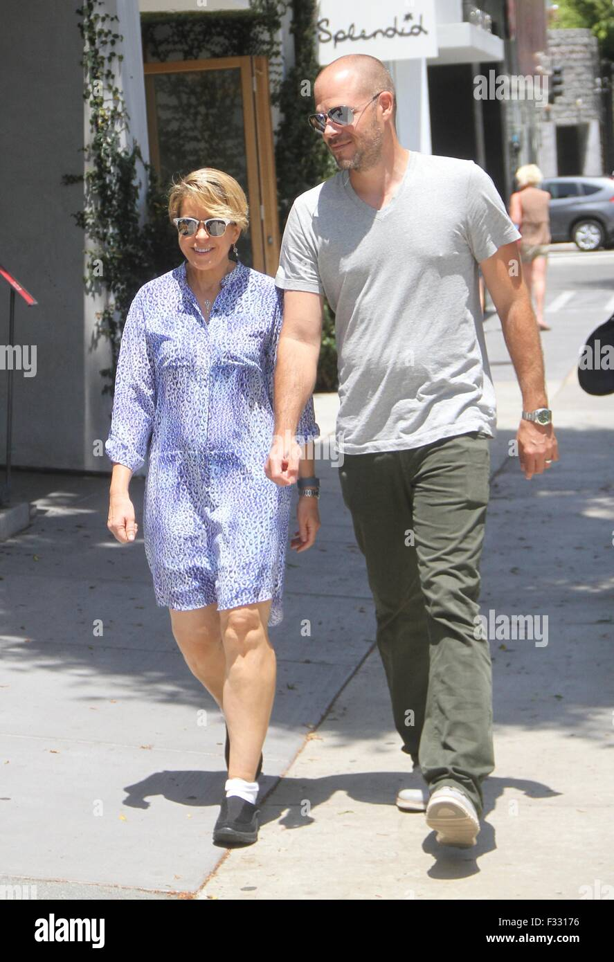 Yeardley Smith Yeardley Smith new pics