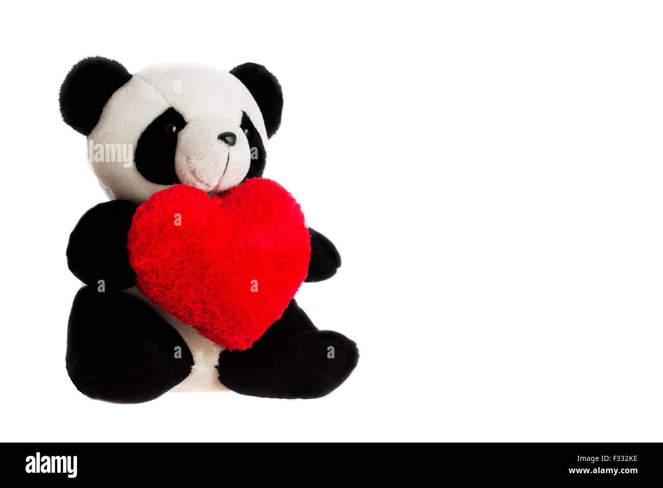 Toy Bear Stock Photos Toy Bear Stock Images Alamy