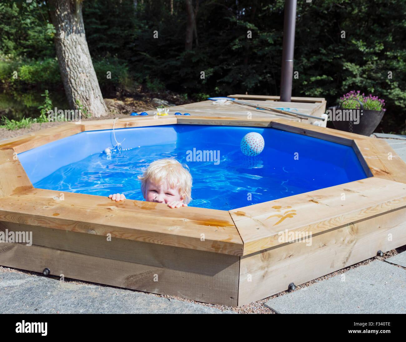 Hot Bath Tub Stock Photos & Hot Bath Tub Stock Images - Alamy