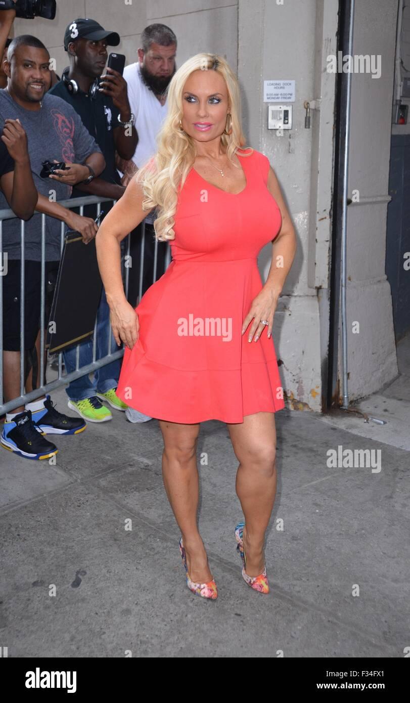 Paparazzi Coco Austin nude (73 photos), Tits, Bikini, Boobs, cameltoe 2006
