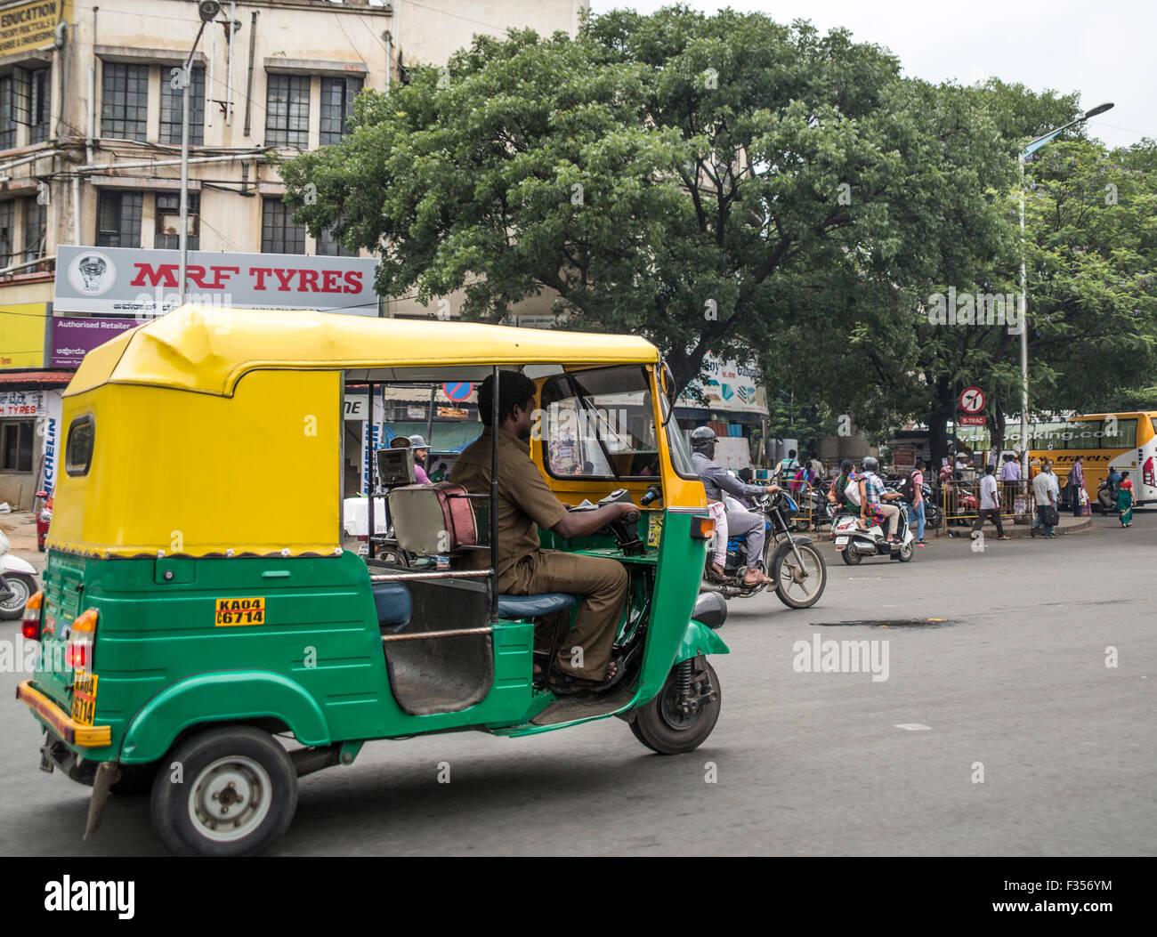 Karnataka Motor Vehicle Impremedia Net