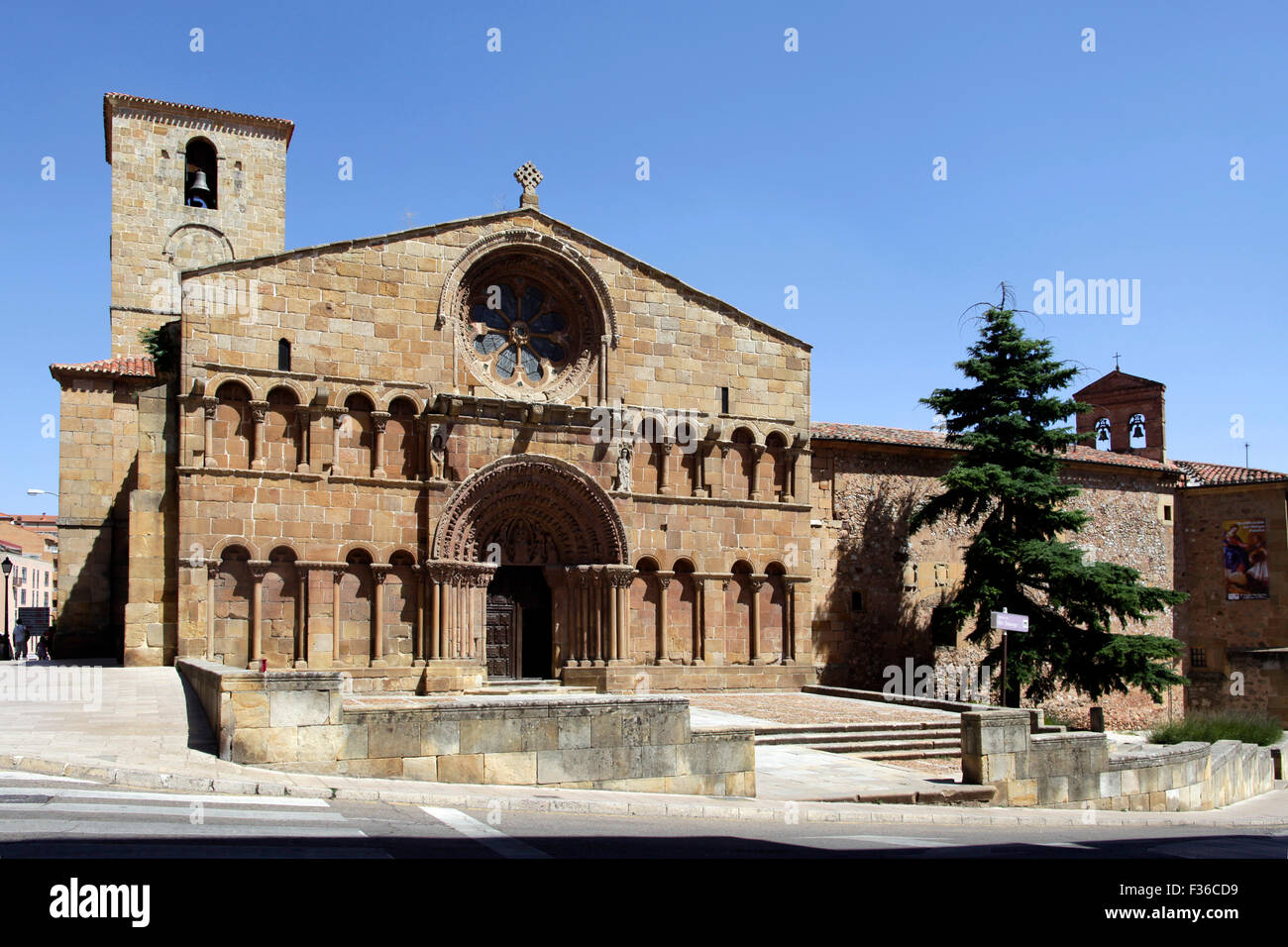 Domingo Soria Stock Photos Domingo Soria Stock Images Alamy