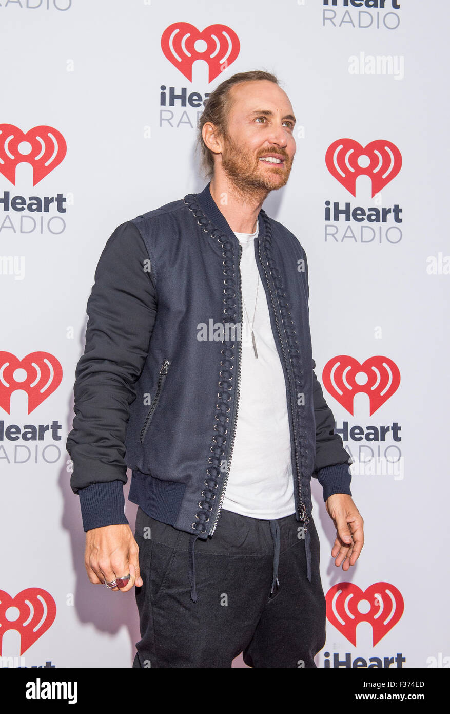 Guetta Stock Photos & Guetta Stock Images - Alamy