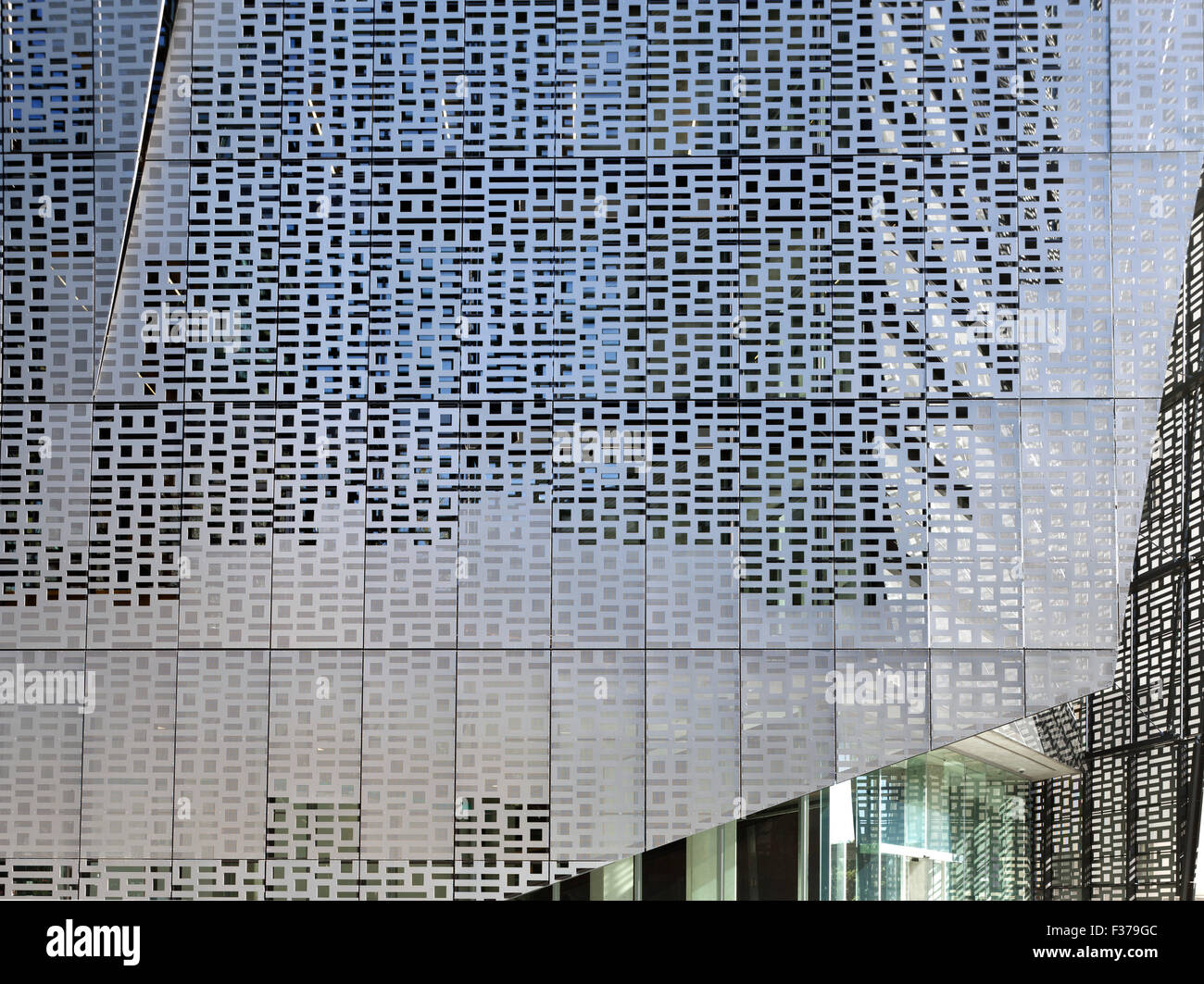 Perforated Screen Stock Photos Amp Perforated Screen Stock