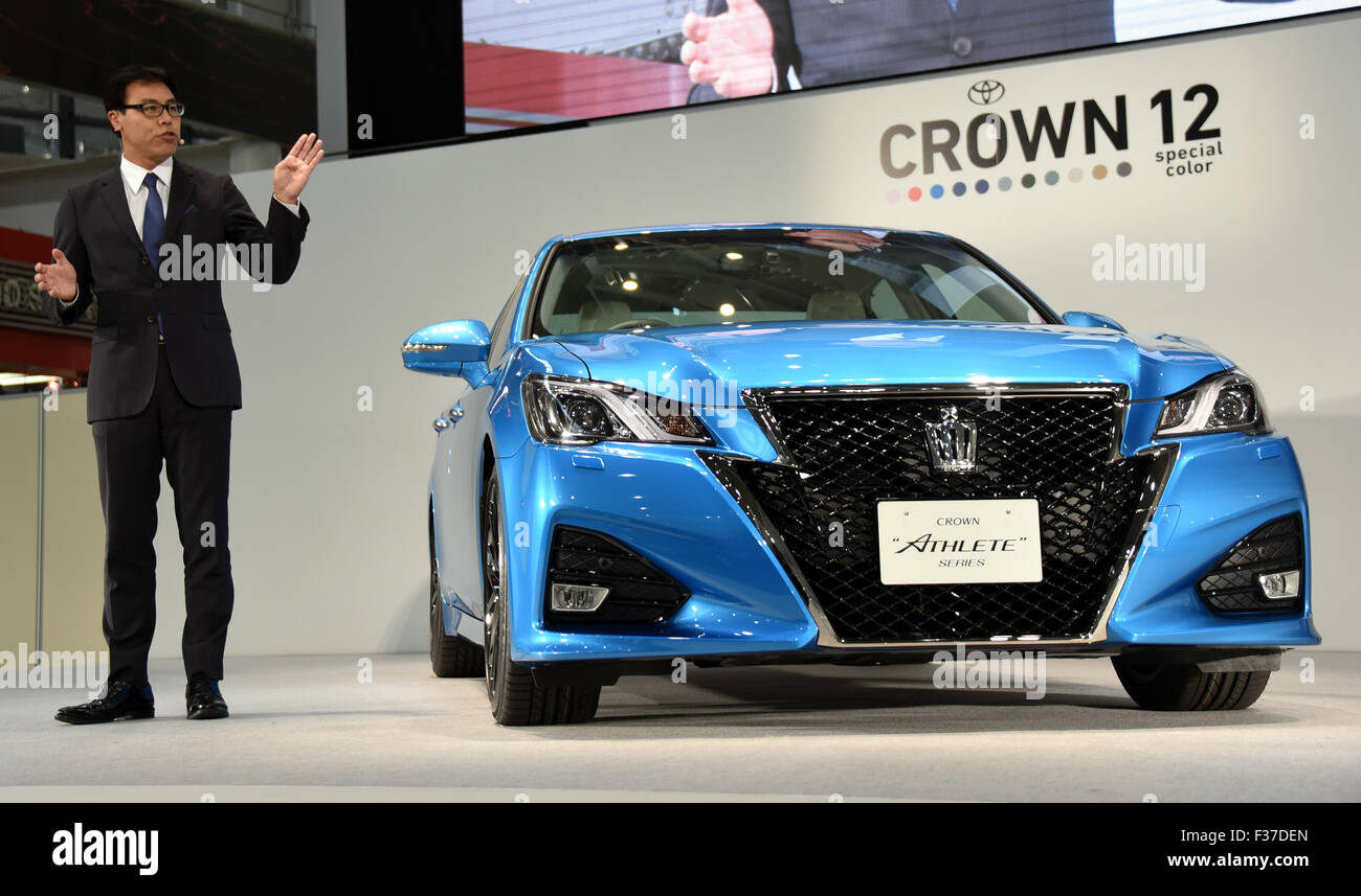 toyota motor corporations new challenges Toyota is more than an automaker they're constantly looking for ways to make our roads safe and pave the way for the future of mobility.