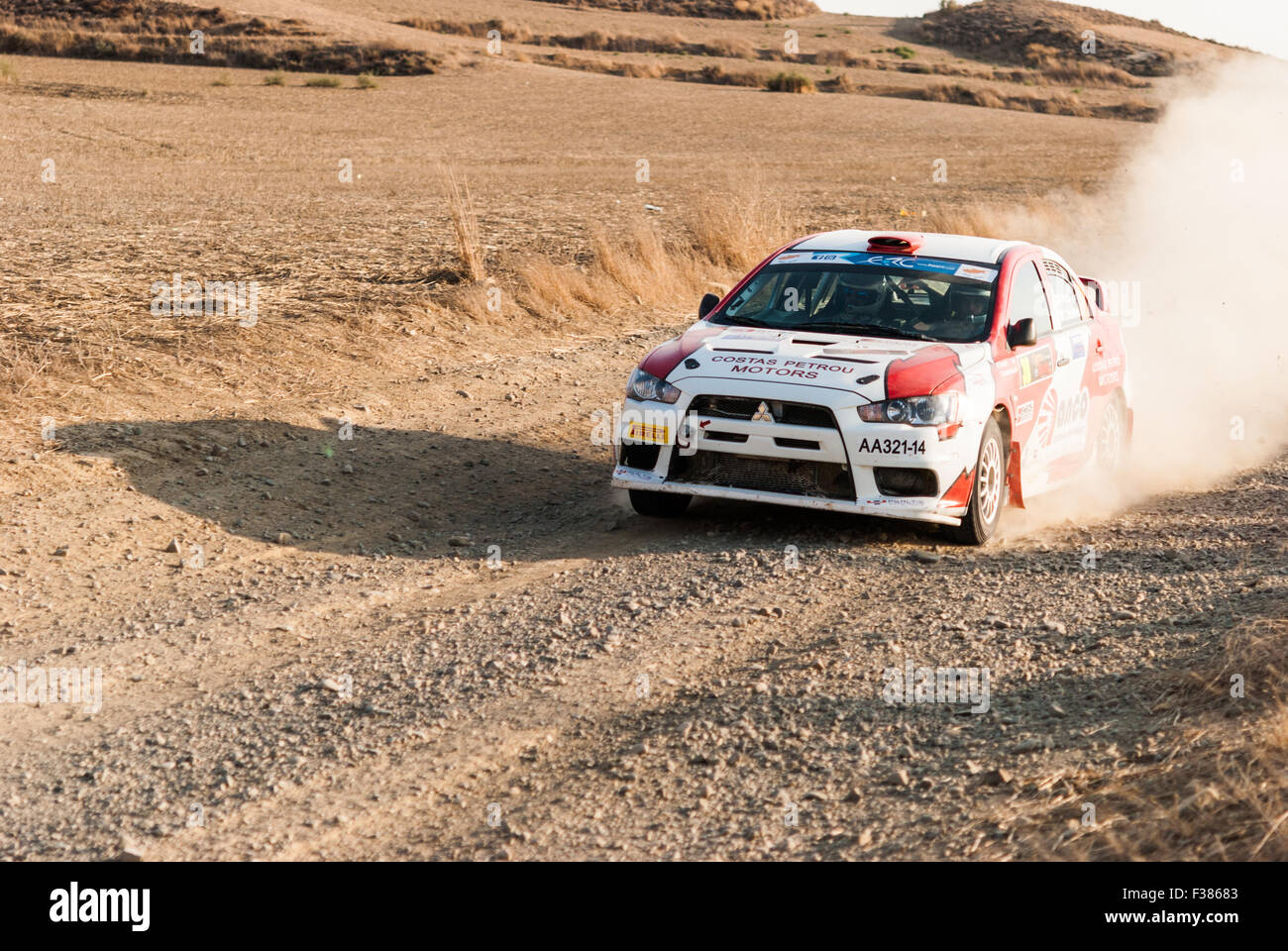 Cyprus rally 2021 nicosia betting off track betting locations rochester ny events