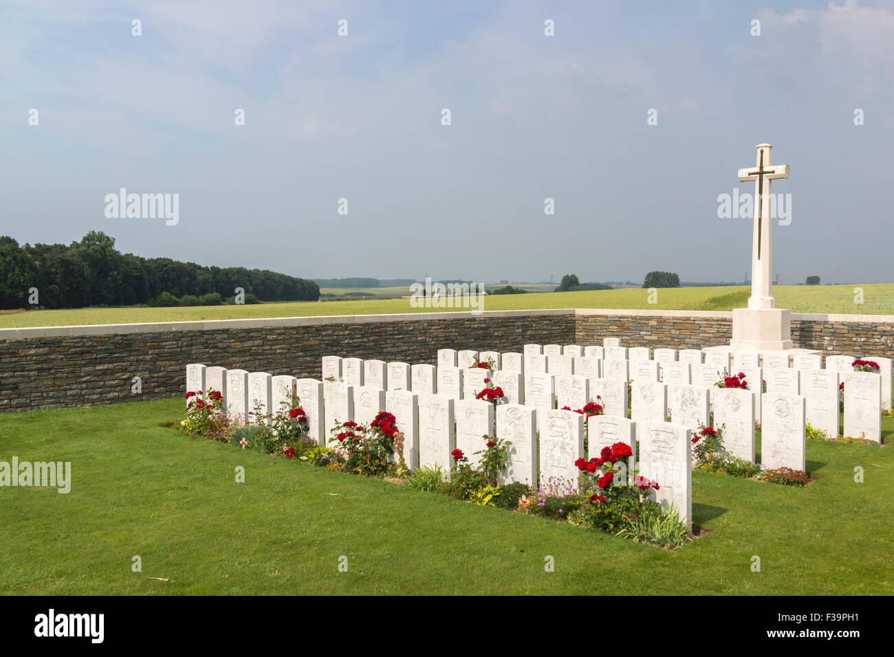 July 1st 1916 Stock Photos & July 1st 1916 Stock Images - Alamy