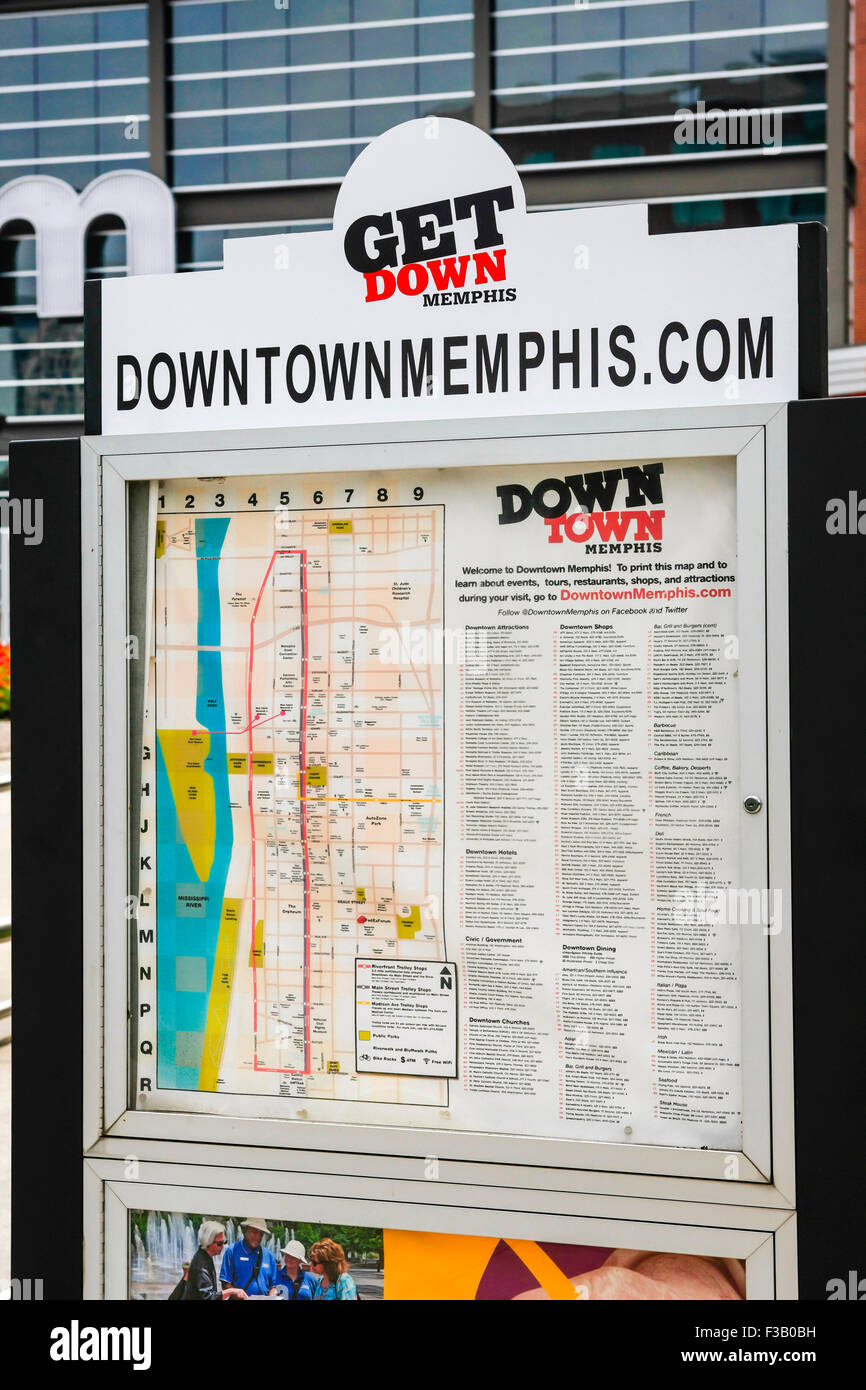 Get Down - Downtown Memphis city map Stock Photo: 88137605 - Alamy Map Of Downtown Memphis on map of downtown bethany beach, map of downtown detroit area, map of downtown valparaiso, map of downtown new rochelle, map of downtown cheyenne, map of downtown ferguson, map of downtown fayetteville, map of downtown selma, map of downtown paducah, map of downtown florida, map of downtown lynchburg, map of downtown newport news, map of downtown granbury, map of downtown bozeman, map of downtown bismarck, map of downtown tennessee, map of downtown kent, map of downtown ojai, map of downtown newyork, map of downtown denver,