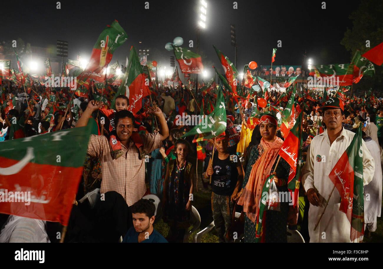 imran khans election campaign - HD1300×913