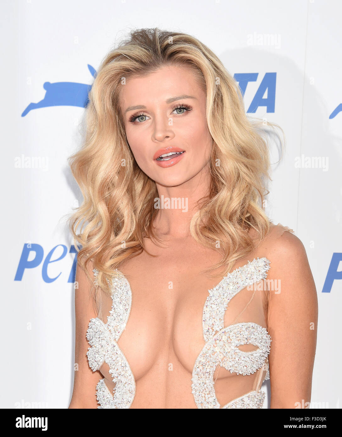 Images Joanna Krupa nudes (35 foto and video), Ass, Fappening, Boobs, cameltoe 2015