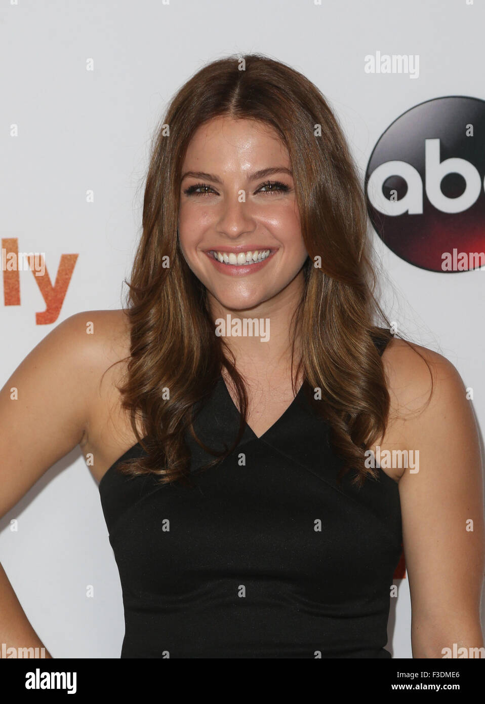 Paige Spara Paige Spara new pics