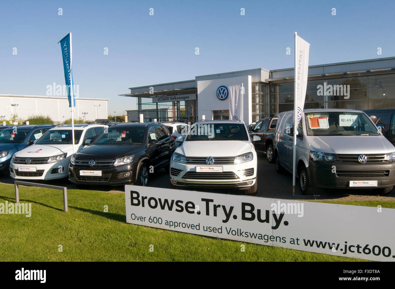 tiguan dealer primary owned pre image new automobiles photo volkswagen vancouver used bc listing