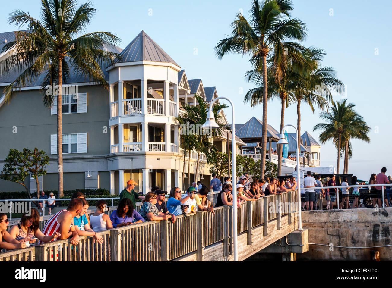 Celebration Hotel Celebration Florida