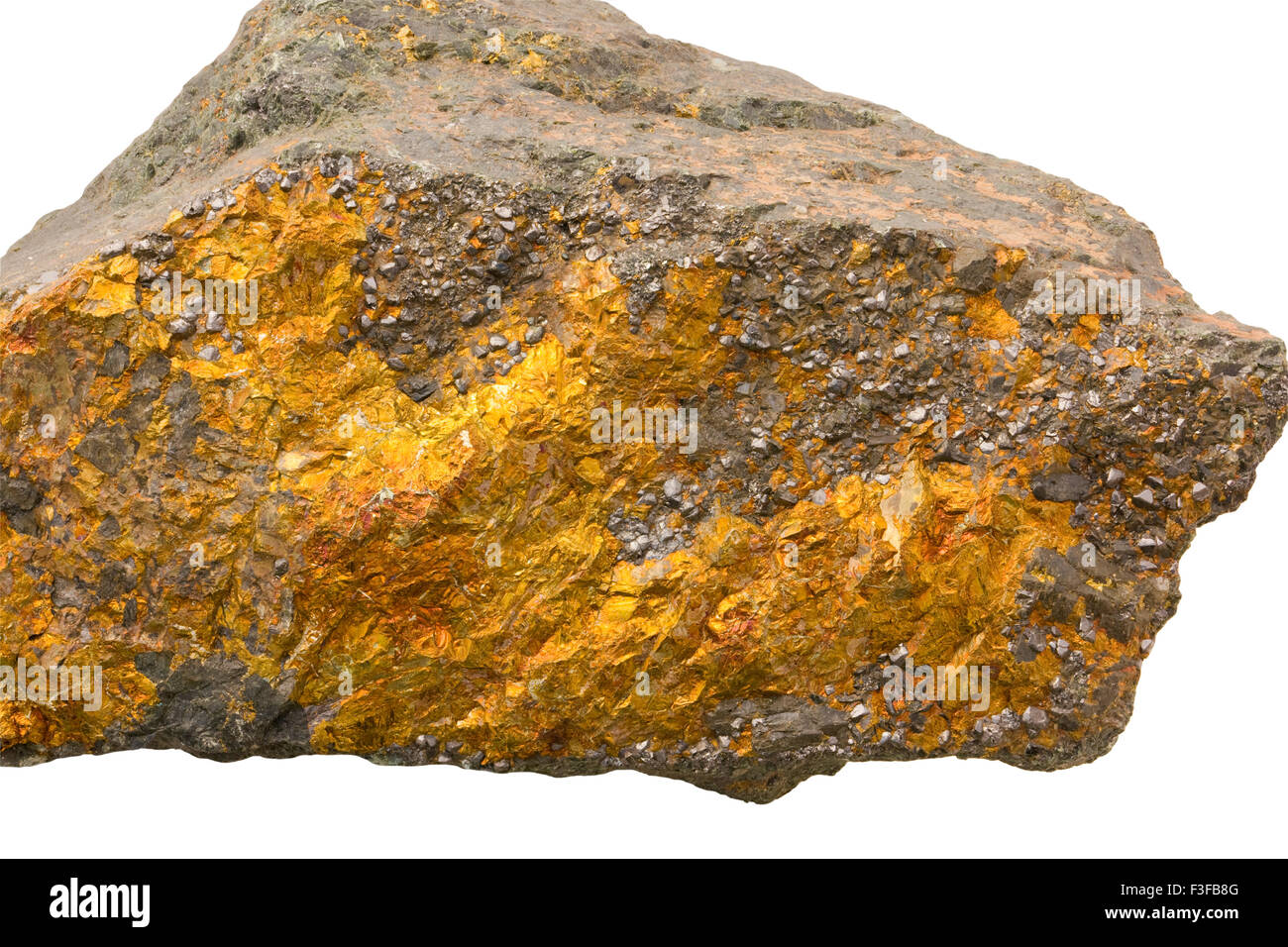 chemical analysis of copper ore The german environmental specimen bank (esb) is an instrument for the monitoring of the environment it is in the responsibility of the fed-eral ministry for the environment, nature protec.