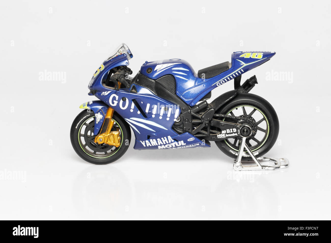 Motorcycle Toy Stock Photos & Motorcycle Toy Stock Images - Alamy