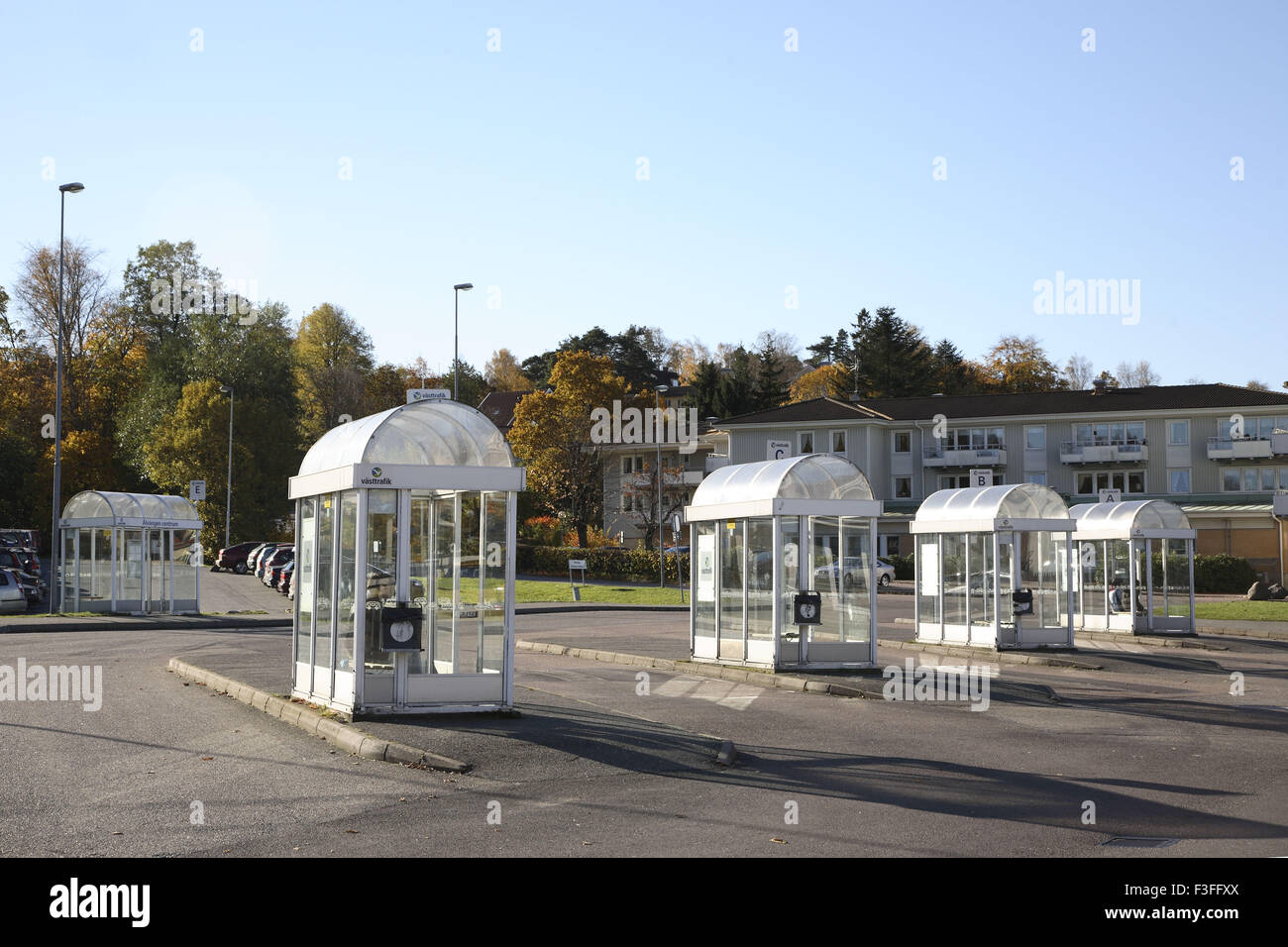 359 Logistik jobs in lvngen, Vastra Gotaland County, Sweden