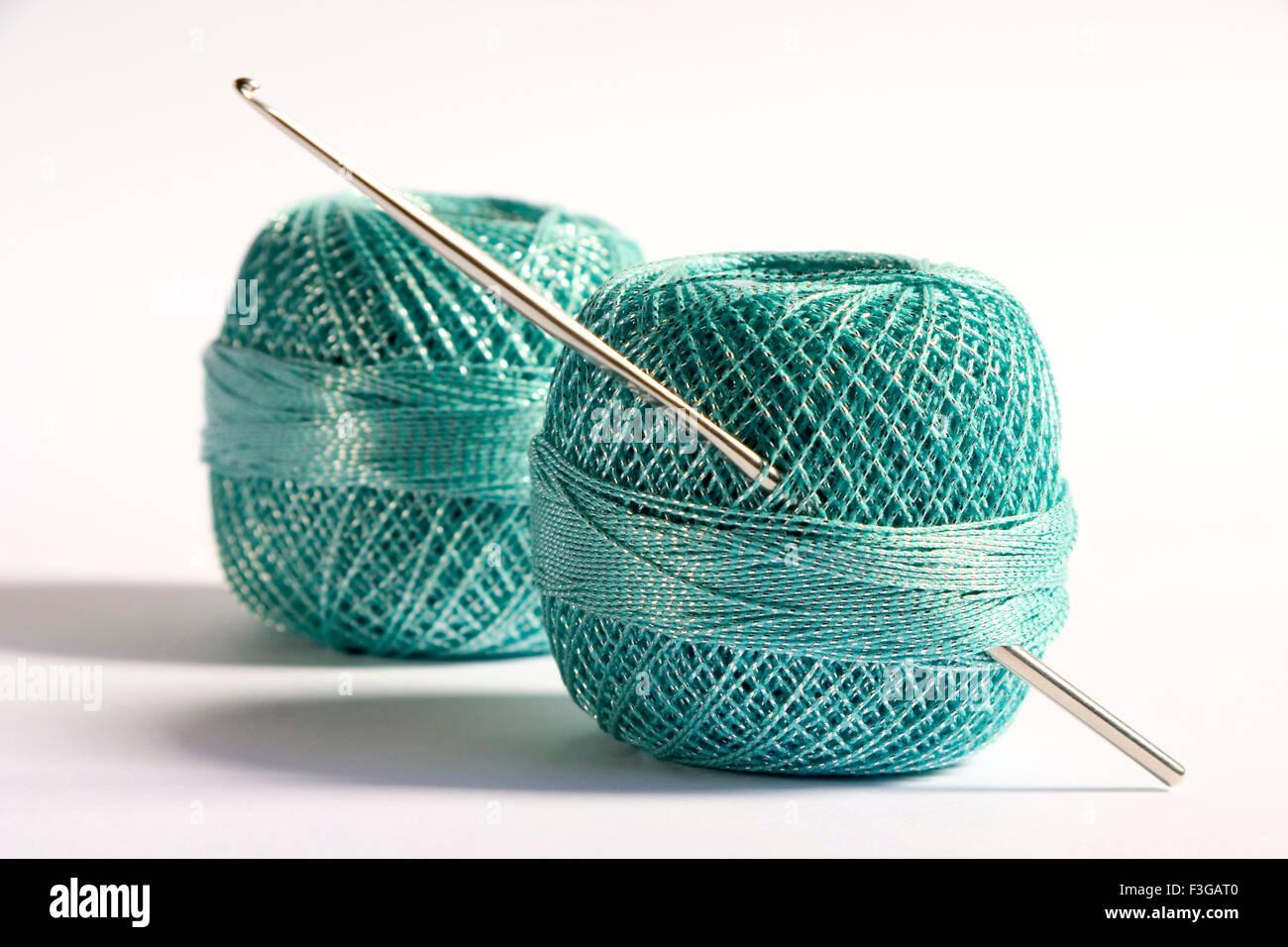 Knitting Circle Stock Photos & Knitting Circle Stock Images - Alamy