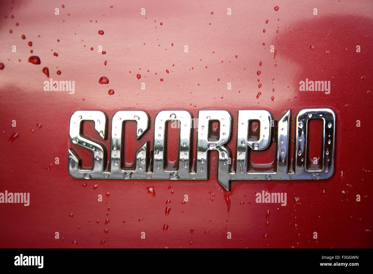 Four Letters Stock Photos & Four Letters Stock Images - Alamy