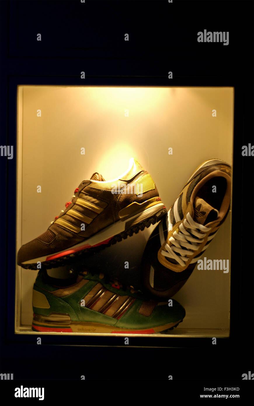 adidas england scarpe