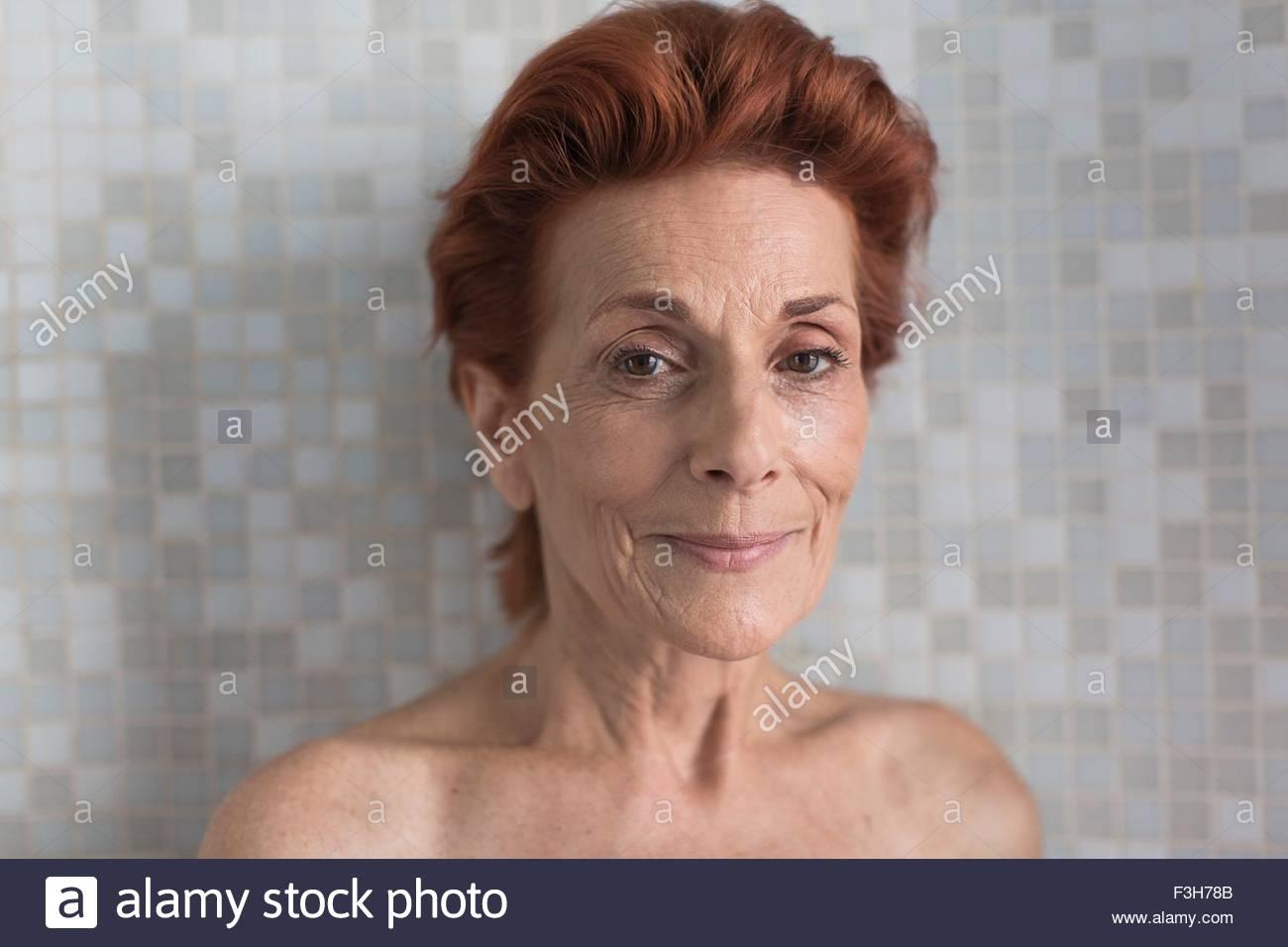 Big breast milf porn
