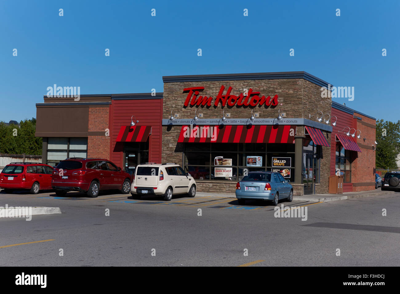 tims coffee shoppe Sorry their is no simulation for you to view but i have started it and if you have some views into the coffee shoppe from helping other students it would be.