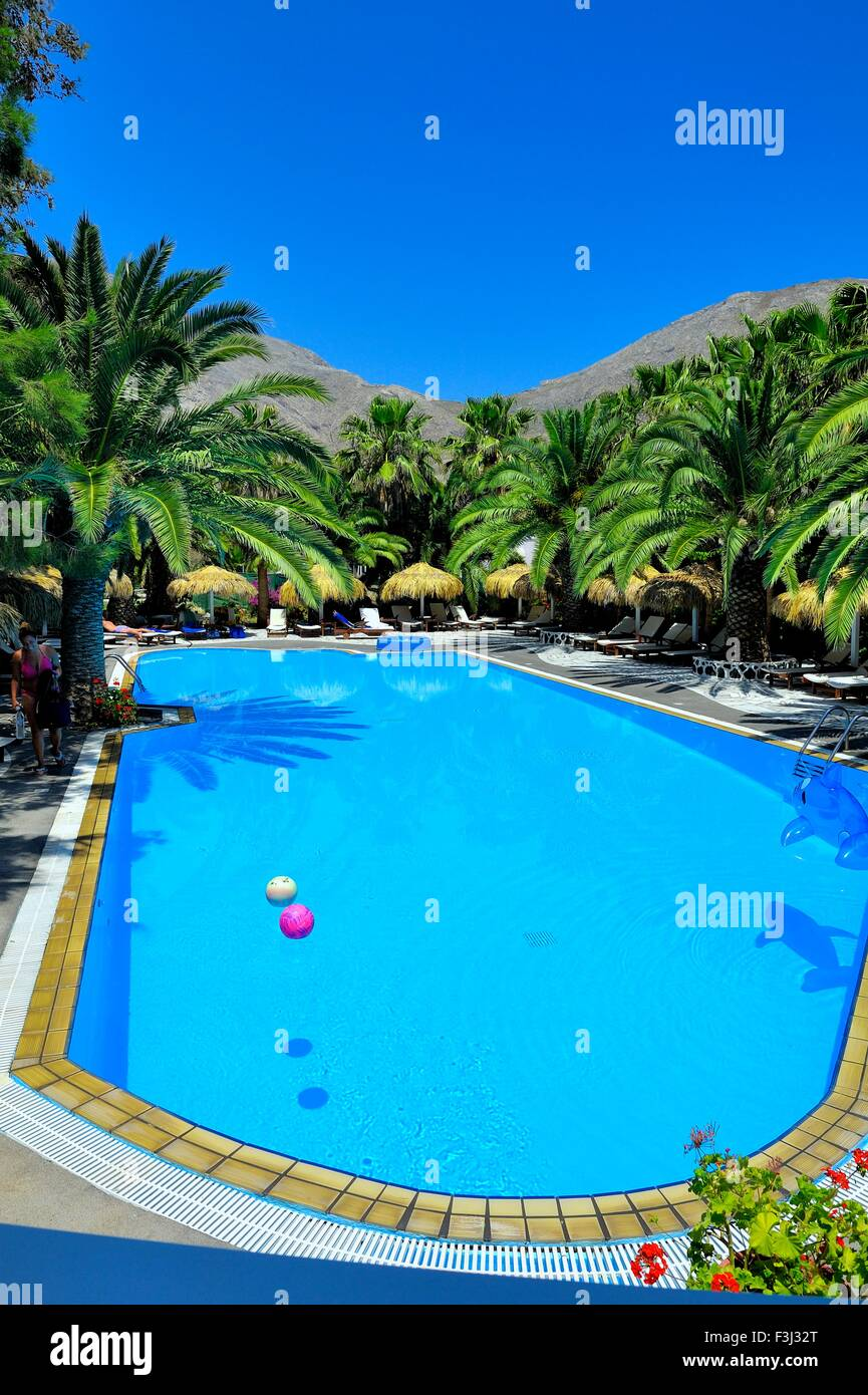 Swimming pool area stock photos swimming pool area stock images alamy - Swimming pool area ...