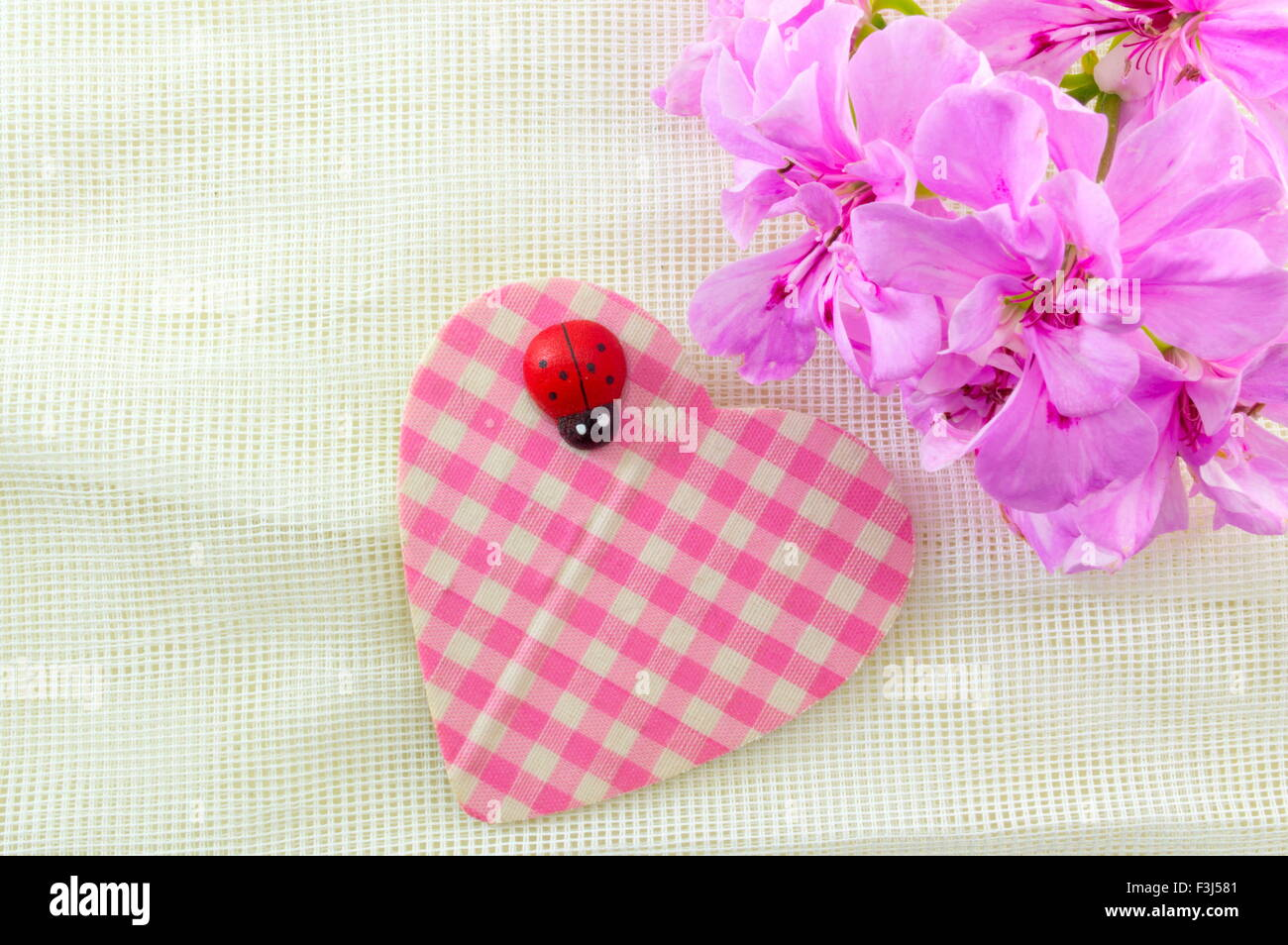 Cute heart shape with pink flowers background stock photo 88295089 cute heart shape with pink flowers background mightylinksfo
