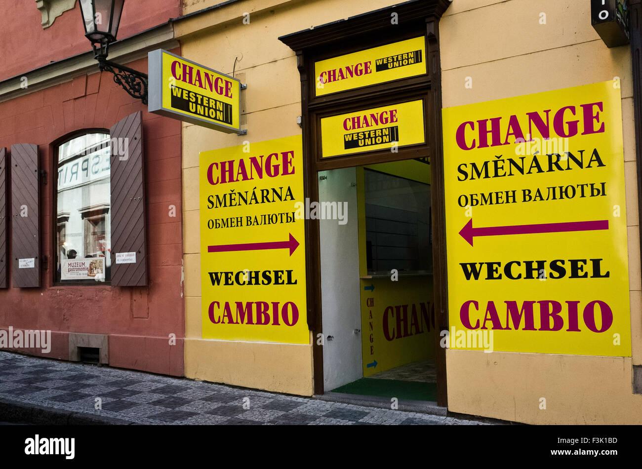Travel Money Exchange Stock Photos Amp Travel Money Exchange