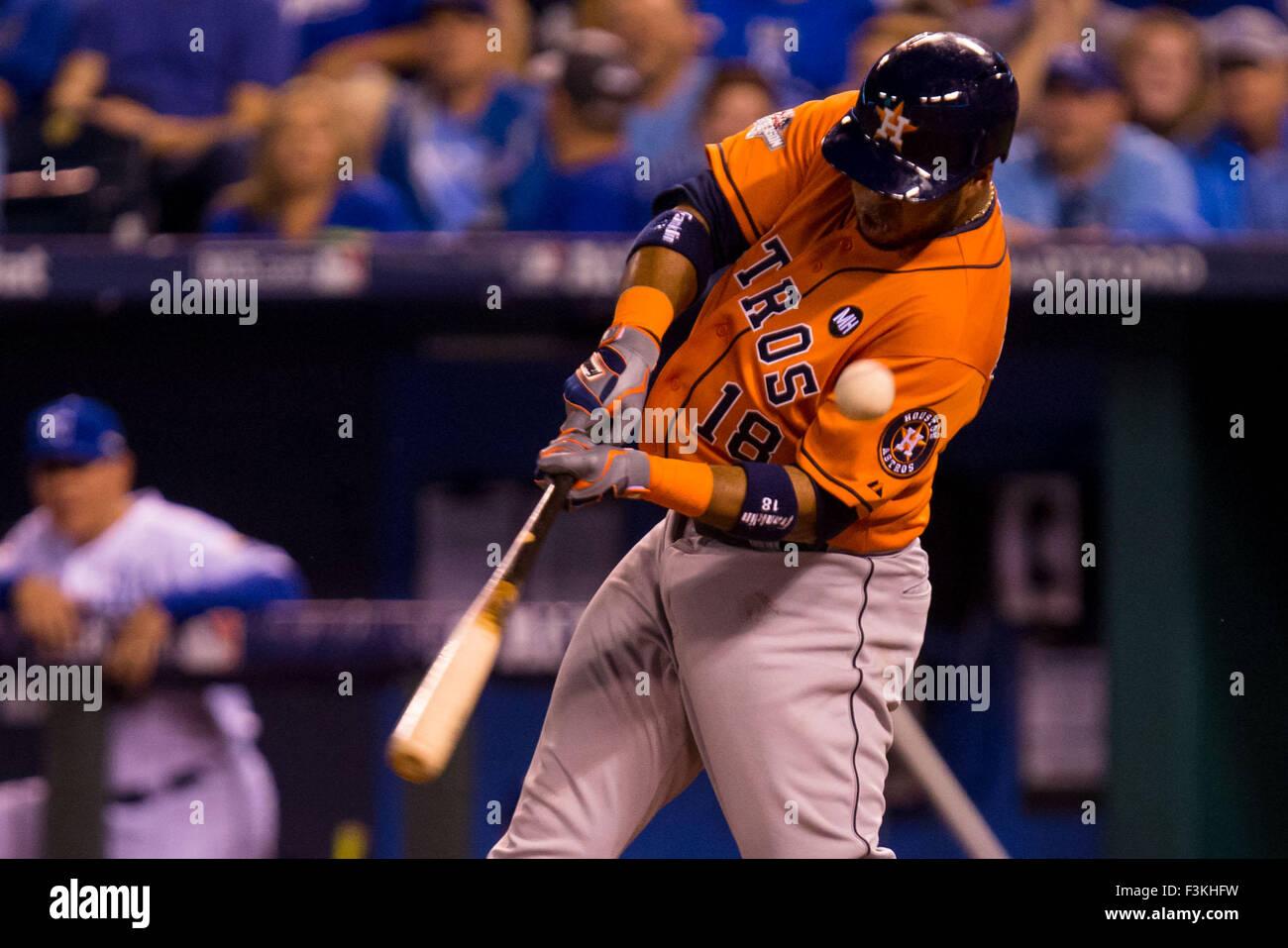 Weitere Ballsportarten Sport Genossenschaft Houston Astros Base Cap #2