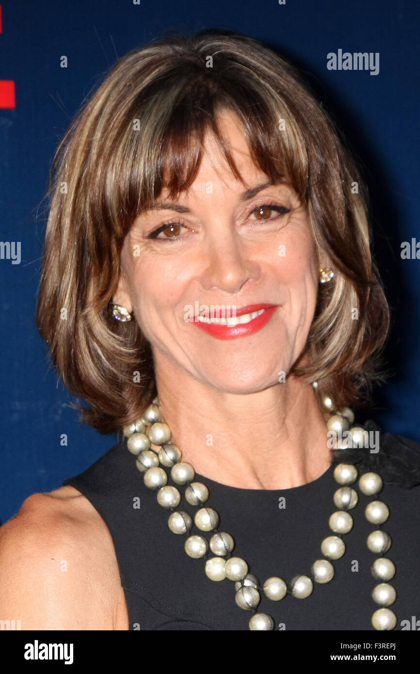 Wendie Malick naked (41 photo), Topless, Leaked, Instagram, butt 2019