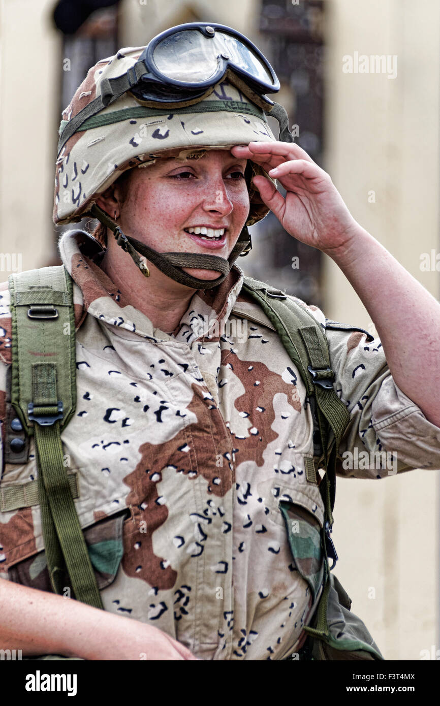 females in the united states military essay Military scholarships more than 14 million americans have made the choice to serve their country the brave men and women who voluntarily invest their time in the united states military are some of the well-respected citizens of the country.