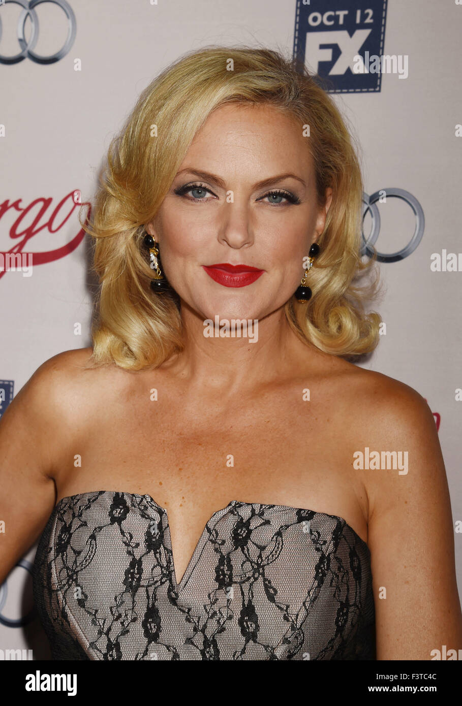 Young Elaine Hendrix nudes (79 foto and video), Ass, Leaked, Instagram, braless 2018