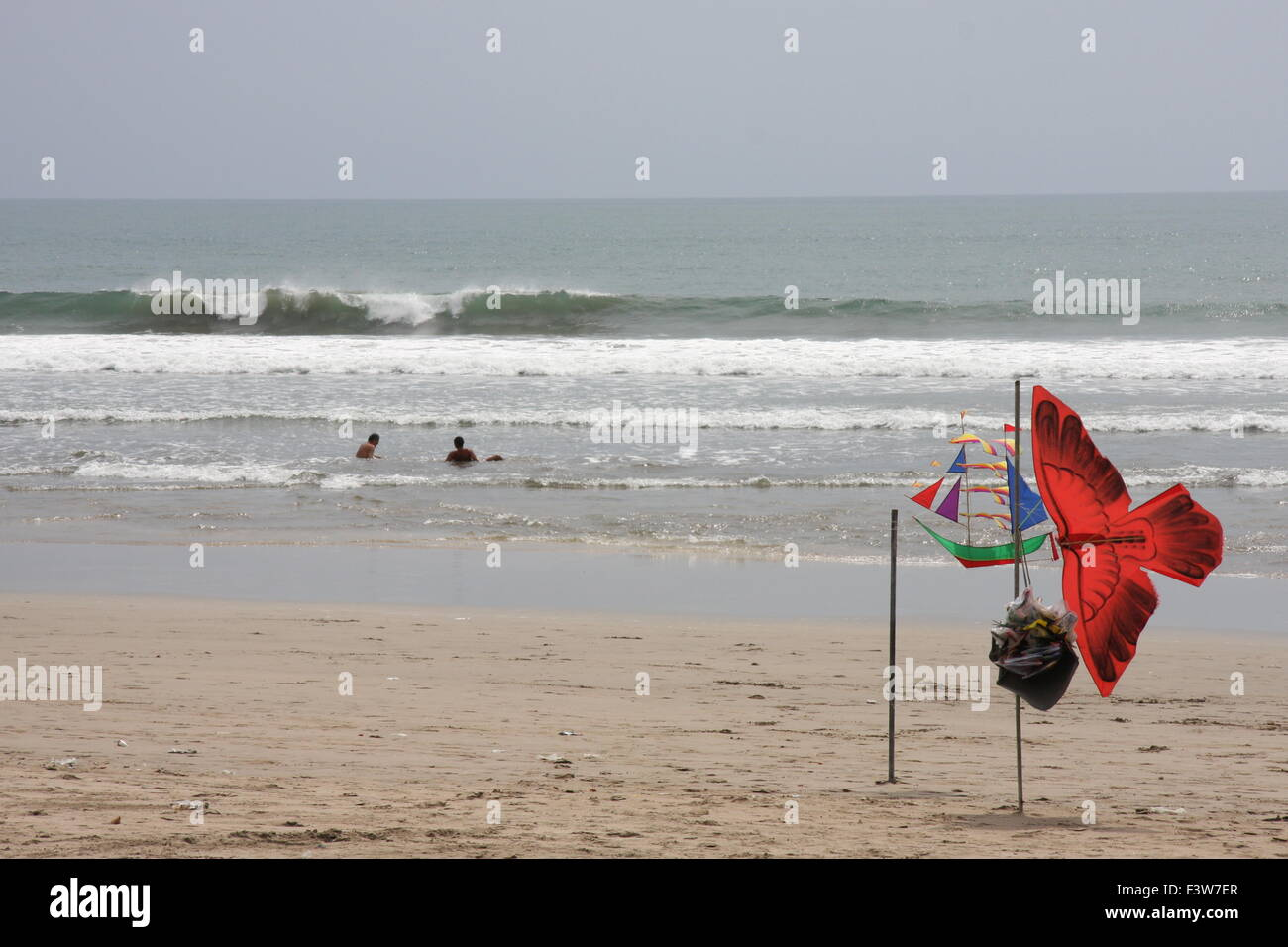 Bali 4625 - Stock Image