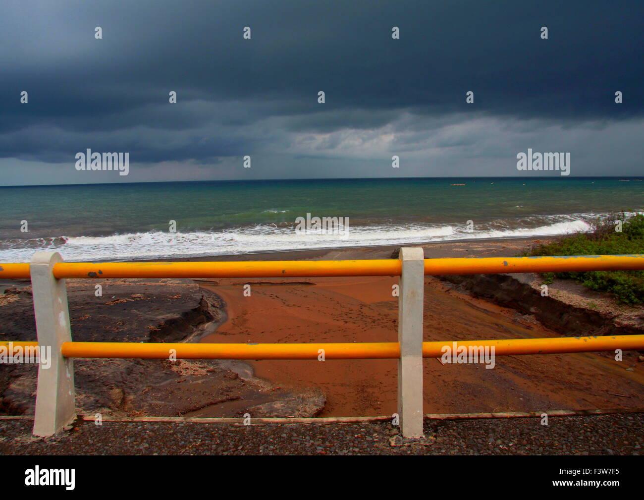 Lombok 386 - Stock Image