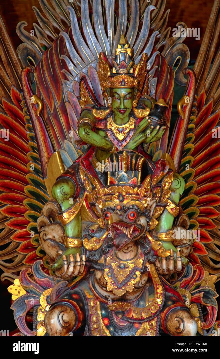 Bali 1240 - Stock Image