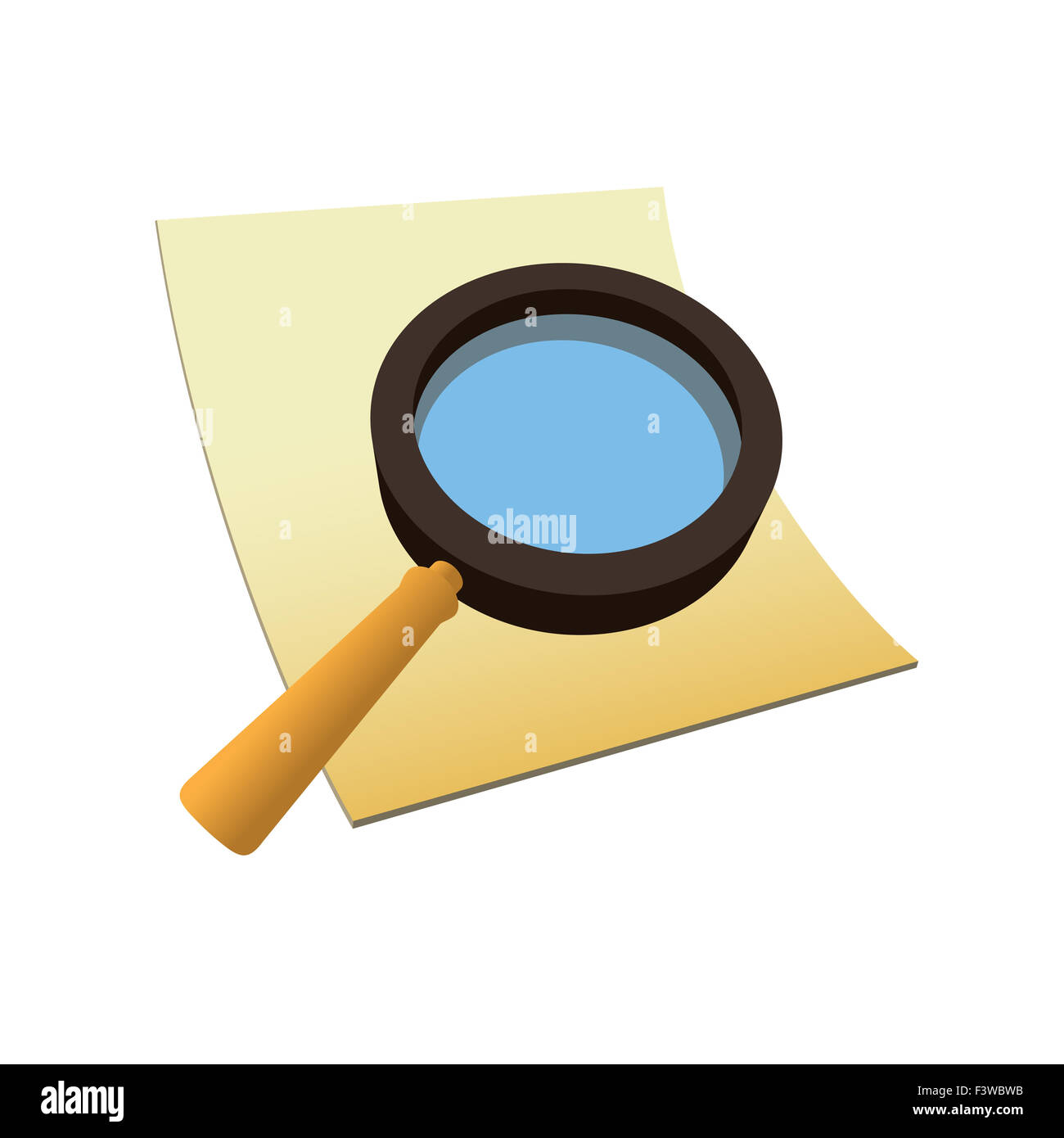 Note memo search quest find stock photos note memo search quest note memo search quest find stock photos note memo search quest find stock images alamy altavistaventures Image collections
