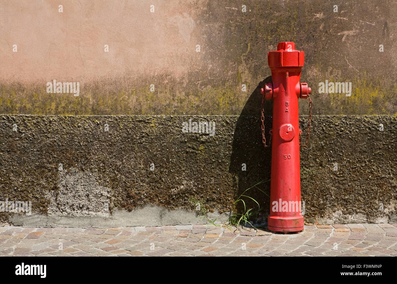 fire faucet Stock Photo: 88460898 - Alamy