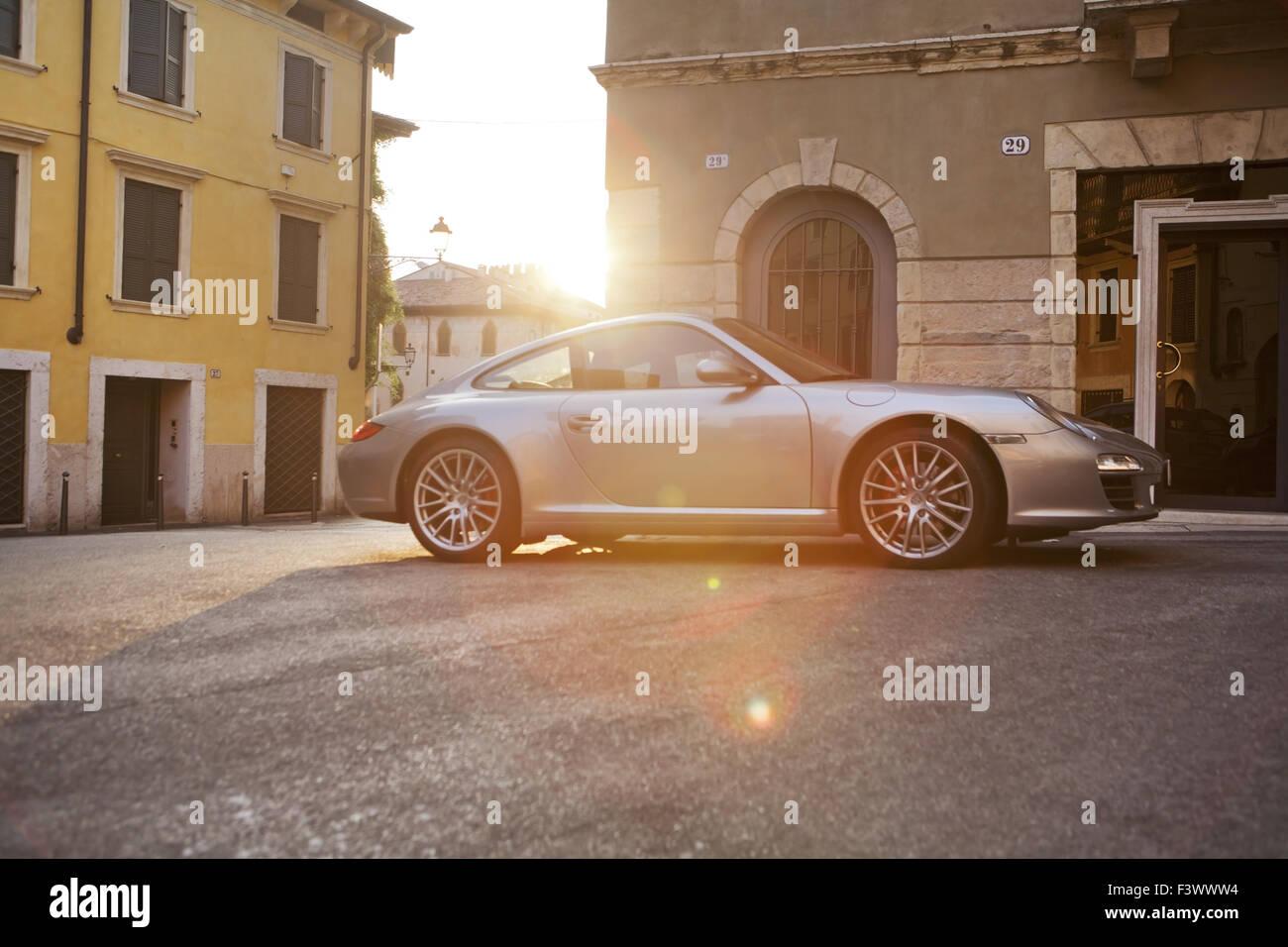 car - Stock Image